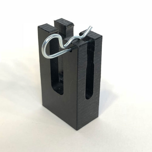 fisherfabhouse sondors fold clip